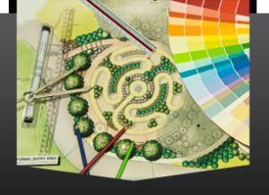 landscape-design-sidebar