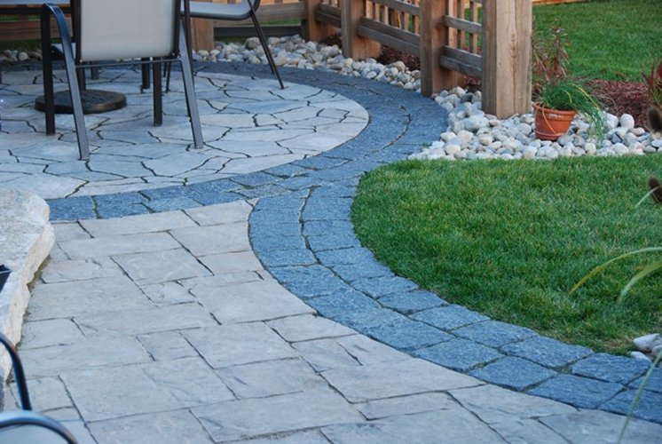 patterned-patio-2